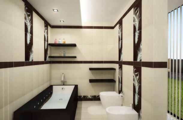 японська ванна фото