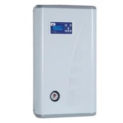 електрокотли опалення ціна