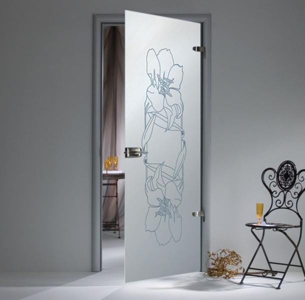 двері скляні львів, київ, тернопіль, івано-франківськ