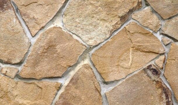 облицювання фундаменту каменем своїми руками