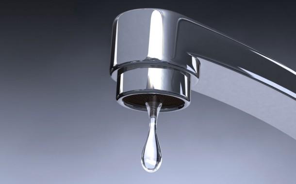 методи збільшення тиску води в будинку або квартирі