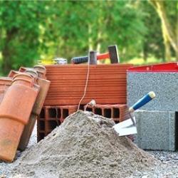 як вибрати якісний цемент