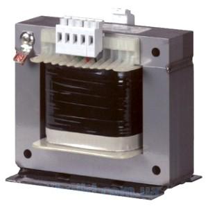 Що таке трансформатор (перетворювач) напруги і як його підключити?