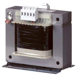 класичний трансформатор напруги фото