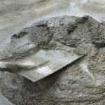 Клас бетону і марка – класифікація, позначення і характеристики