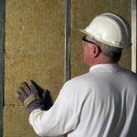Звукоізоляція для стін – захист від шуму своїми руками