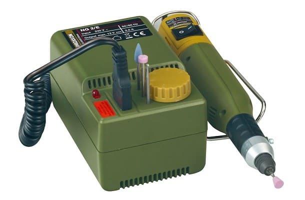 Багатофункціональний електроінструмент