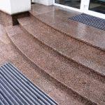 Властивості та характеристики керамогранітної плитки