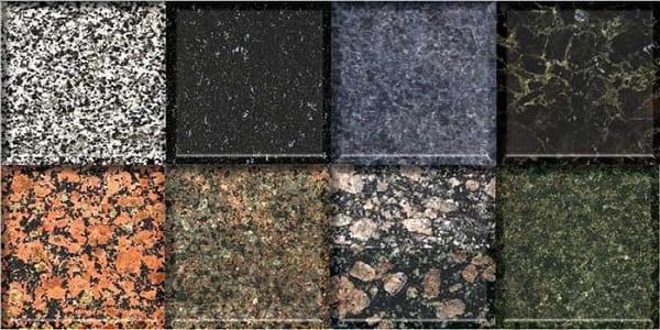 вибір плитки для підлоги з керамічного граніту